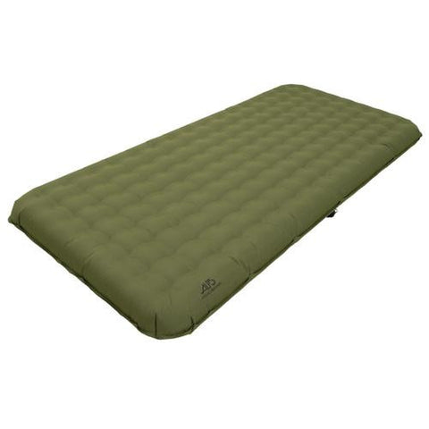 Air Bed - Velocity, Twin