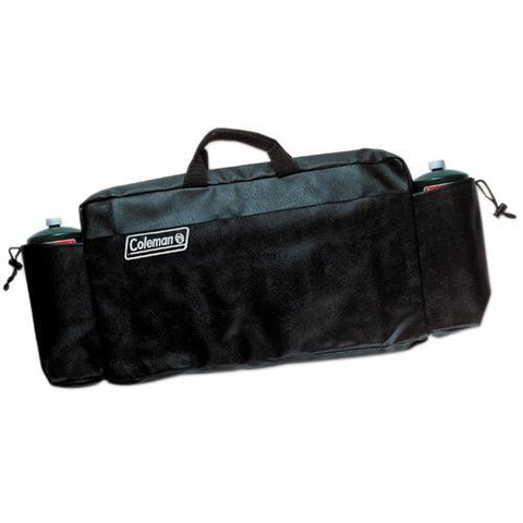 Carry Case-Bag - Grill Stove
