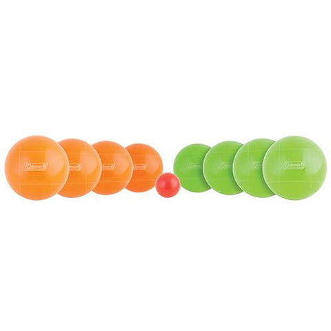 Games - Bocce Ball Sport