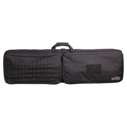 3 Gun Competition Bag, Black