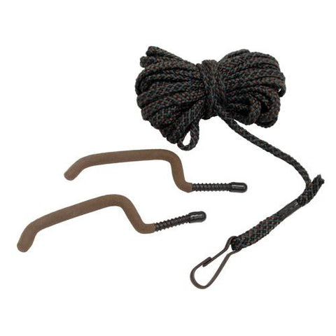 Utility Rope w-Two Bow Hangers