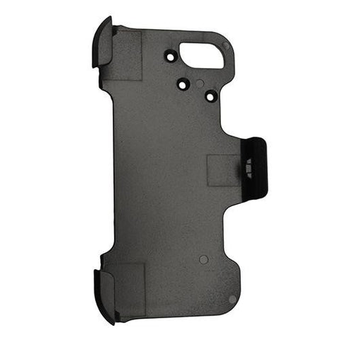 iPhone 5-5s Defender Otterbox