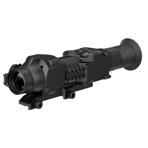 Apex XD50A Thermal Riflescope