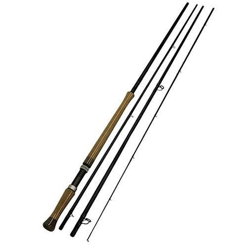 AETOS Fly Rod - 14', 4 Piece, 9-10 wt