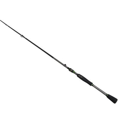 Helios Mini Guide Spinning Rod - 7' Medium-Light 1 Piece