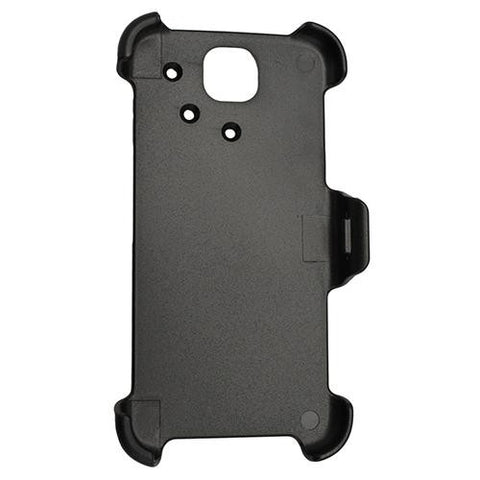 Back Plate - Samsung Galaxy S5