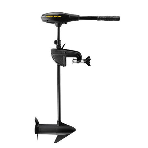 "Endura Max Trolling Motor - 55, 42"" Shaft"