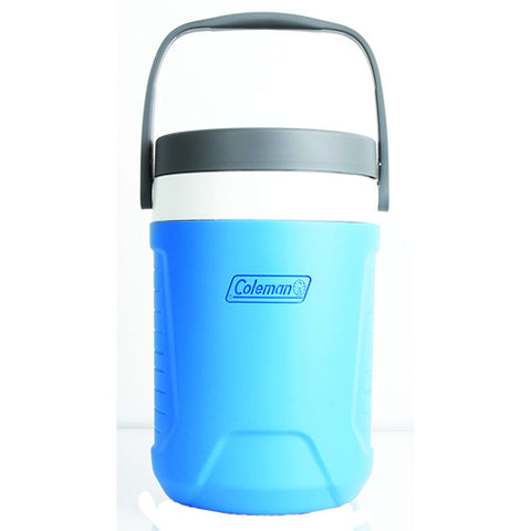 Jug 1 Gallon Antimicrobial