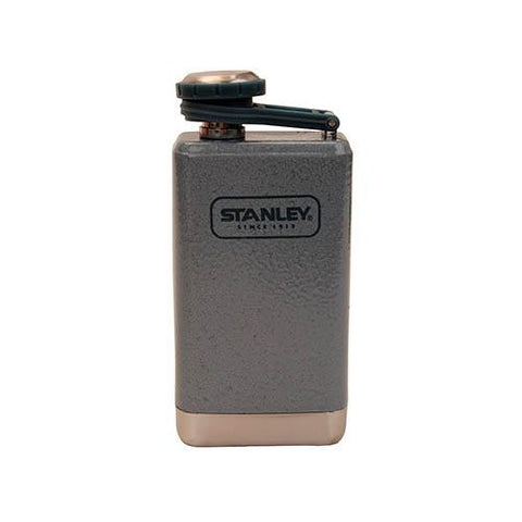Adventure Stainless Steel Flask, 5 oz - Ice