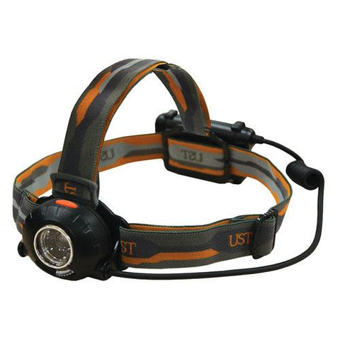 Enspire Headlamp
