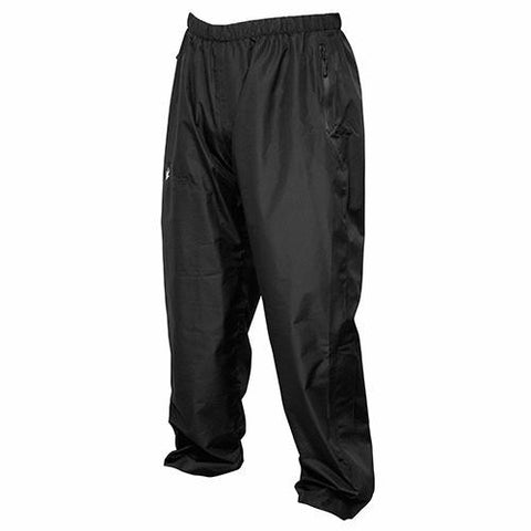 Java Toadz 2.5 Pack Pant, Black - Small