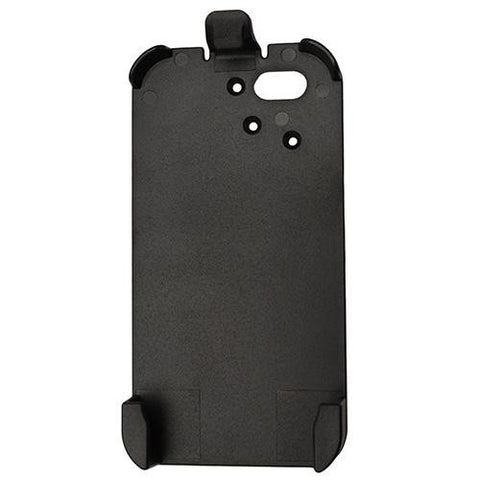 Back Plate - iPhone 6 Plus