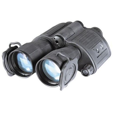 Dark Strider Gen 1+ Night Vision Binocular