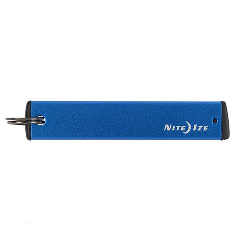 Power Key - Micro USB, Blue
