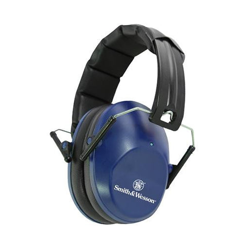 Hearing Protection - Range Lo Pro, 23 NRR
