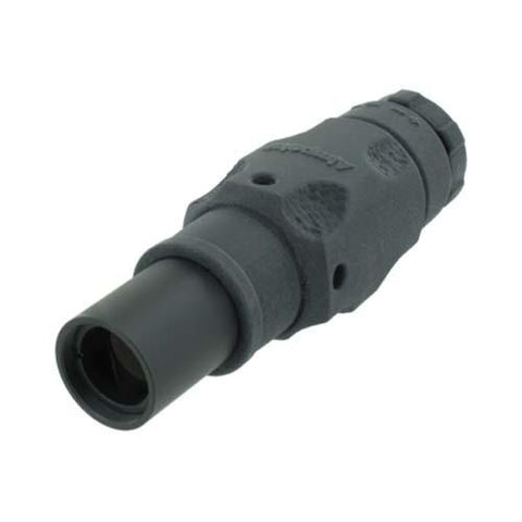 6X-1 Magnifier for Micro T-2, No Mpount