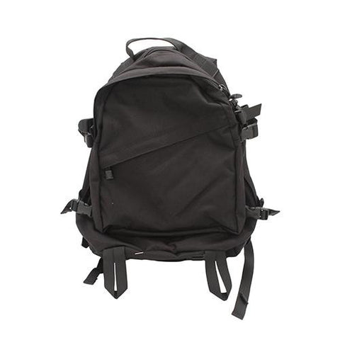 Assault Back Pack