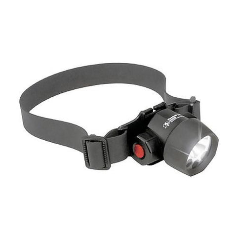 2620 LED-Xenon Headlamp