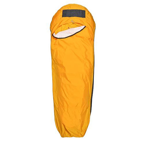 Ascent Bivy 1 Person Shelter