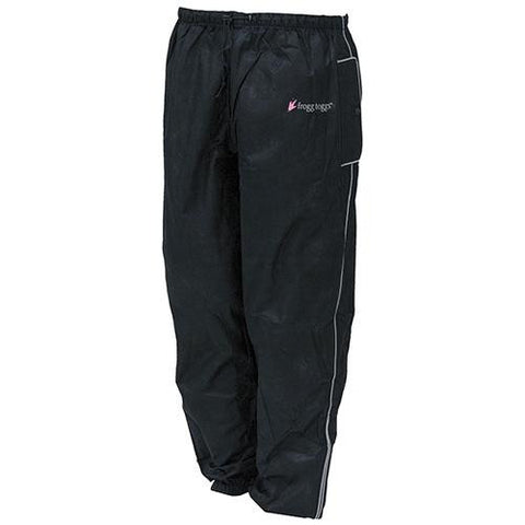 Women's Sweet T Pant Black - Small