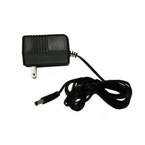 6-volt Battery Charger