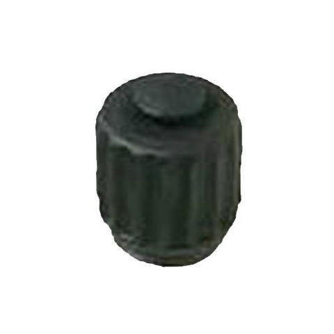 Battery Cap CompM2-ML2, M3-ML3