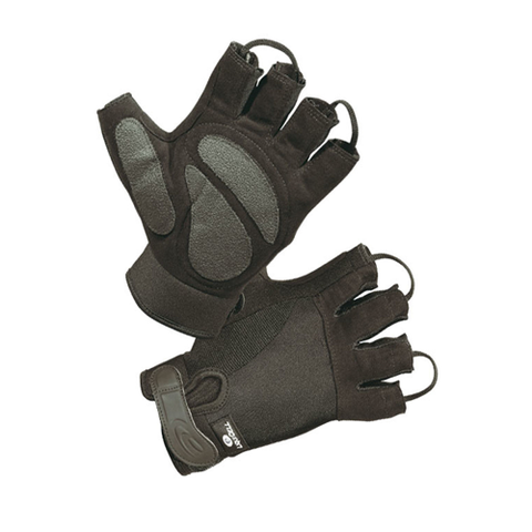 1/2 Finger Glove