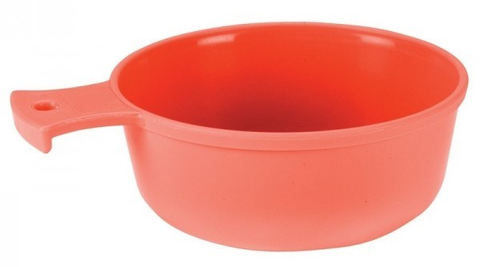 Wildo - Kasa Bowl Orange