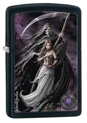 Anne Stokes Collection 3