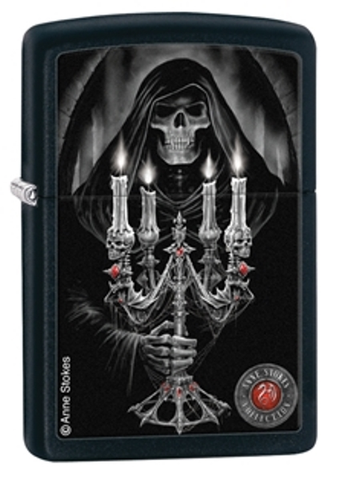 Anne Stokes Collection 4