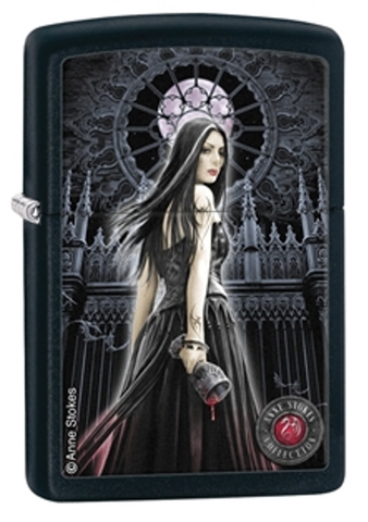 Anne Stokes Collection 5