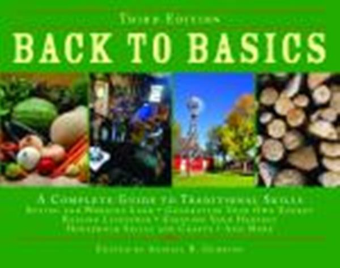 Back To Basics: A Complete Guide To...
