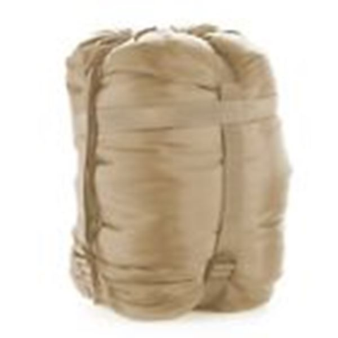 Compression Stuff Sacks Desert Tan XL