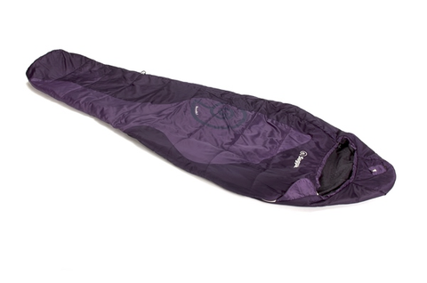 Chrysalis 1 Amethyst Purple-Snugpak