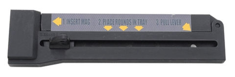 SKS Rapid Mag Loader
