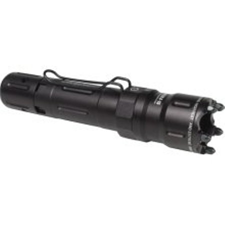 X 19 Rechargeable Tactical Light