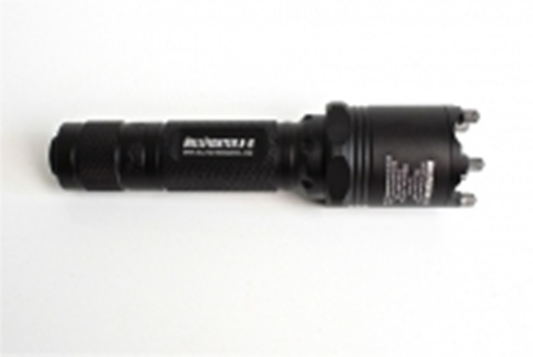 Stormlighter X-8 LED-380 Lumen