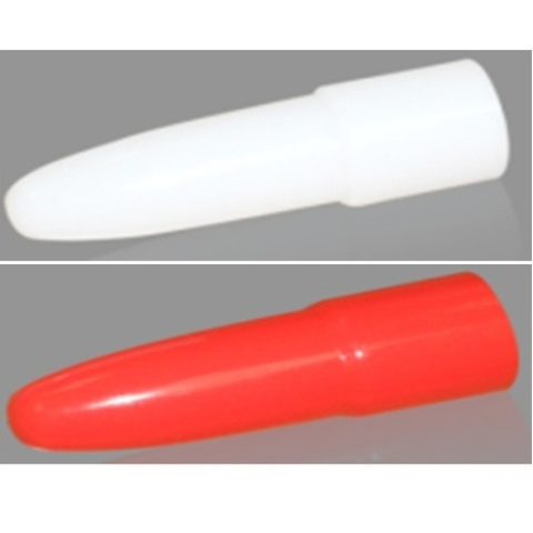 Diffuser Tip Red & White (Fits P-NT-ST-E
