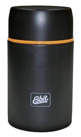 Esbit Stainless Food Jug 1 Liter