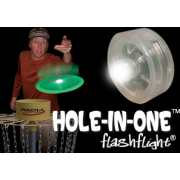 Flashflight Hole-In-One