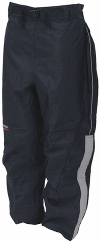 Toad Skinz Reflective Pant Blk XL