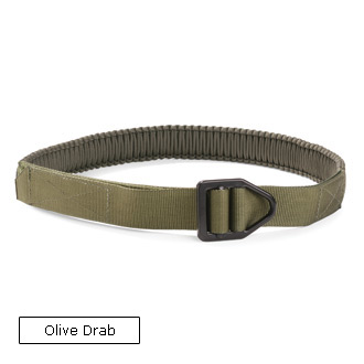 "OD Green Belt X-Large (40""-42"")"
