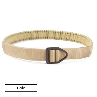 "Gold Belt Large (36""-38"")"