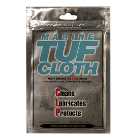 Marine Tuf-Cloth