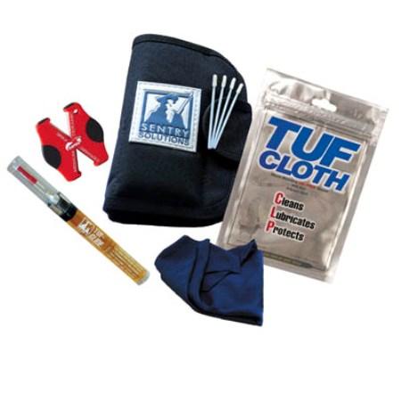 Gear Care Kit Field Grade