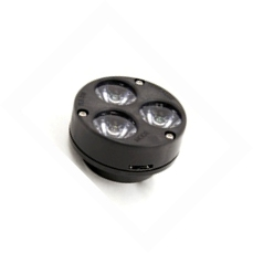 LED Upgrade for Maglite 4-6 D Cell