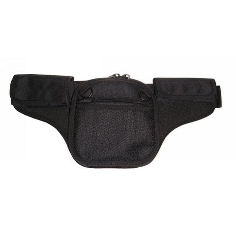 TDI LAW ENFORCEMENT FANNY PACK