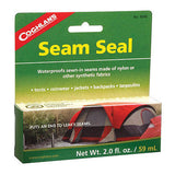 Coghlan's 8040 Seam Sealer Waterproofer Nylon & Synthetic Fabrics Tents Jackets