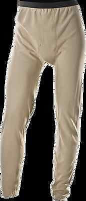 Drifire Heavyweight Long Johns Underwear Base Layer Pants Military Cold Tactical