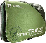 AMK Smart Travel Medical Kit Missionary Tours Trip Leaders Relief Work Abroad